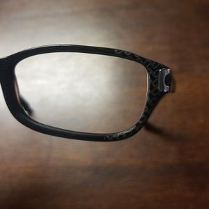 Diane Von Furstenberg Accessories - Diane Von Furstenburg Eyeglasses
